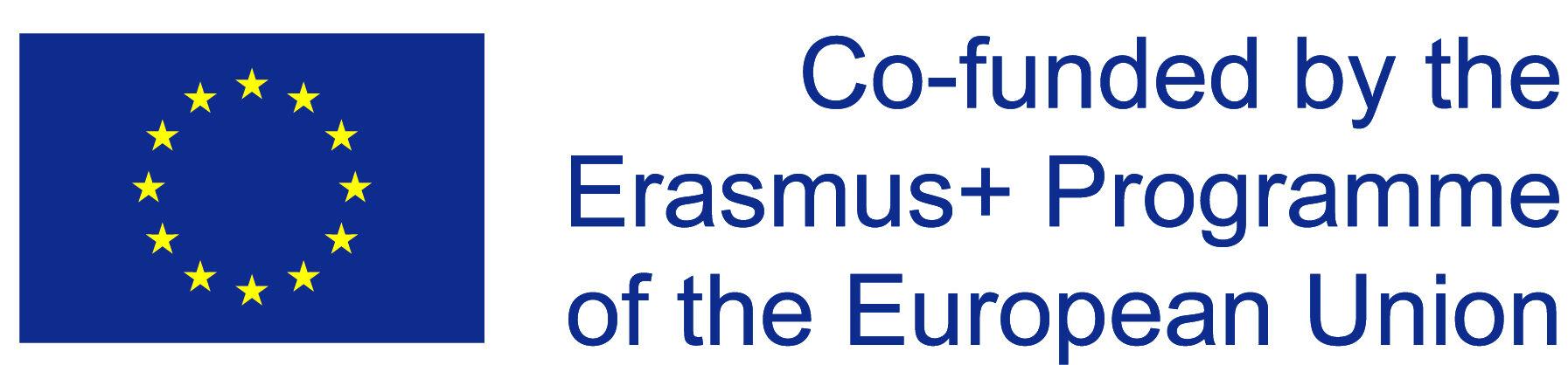 Movies Erasmus